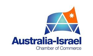 AICC_logo