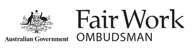 fairwork_logo