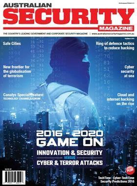 feb-mar 2016 issue