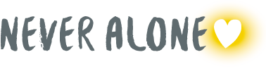 never-alone-logo-2