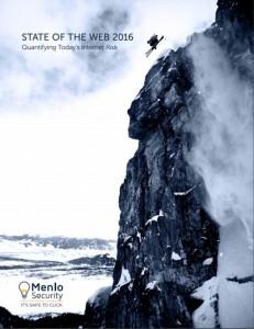 menlo-report-cover