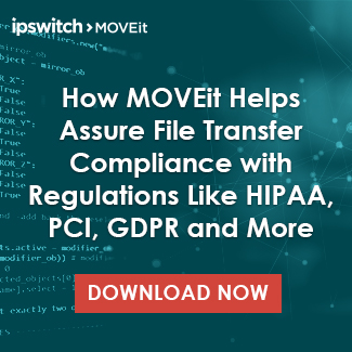 How-MOVEit-Helps-Assure-File-Transfer-Compliance-with-Regulations-Like-H...