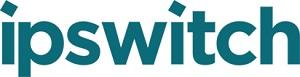 ipswitch_logo