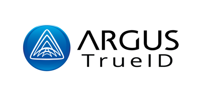 Argus TrueID acquires Biometric Identity Systems