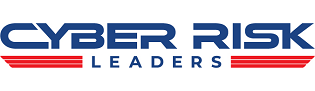 Cyber Risk Leaders
