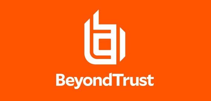 BeyondTrust Simplifies Endpoint Privilege Management with PAM Platform Integration