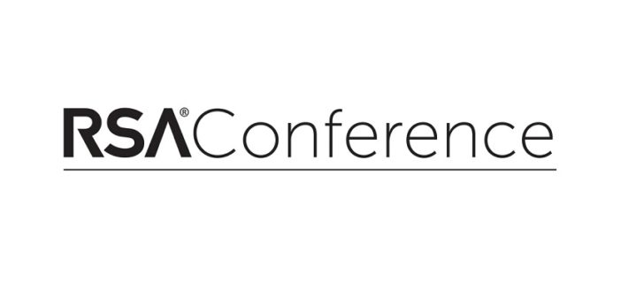 RSA Conference 2019 APJ Announces Innovation Program for Regional Cybersecurity Entrepreneurs Ecosystem