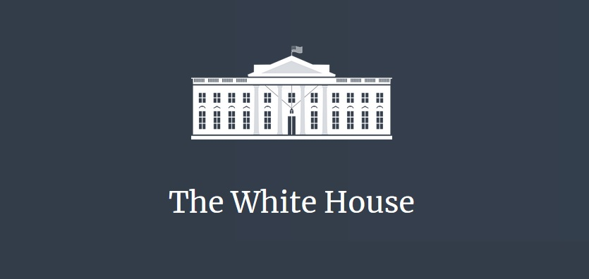 Executive Order On America's Cybersecurity Workforce
