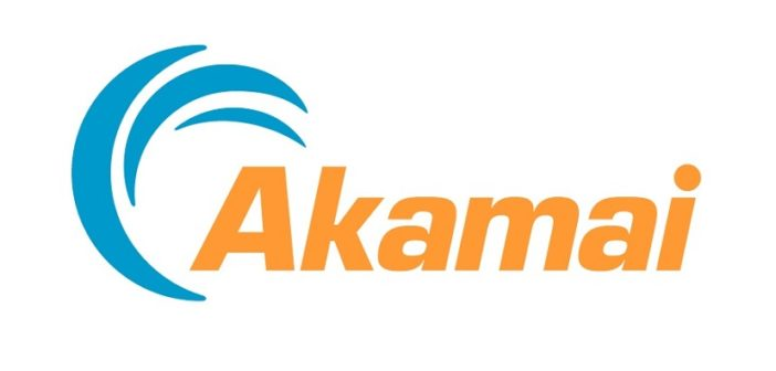 Largest Ever Recorded Packet Per Second Based DDoS Attack Mitigated By Akamai