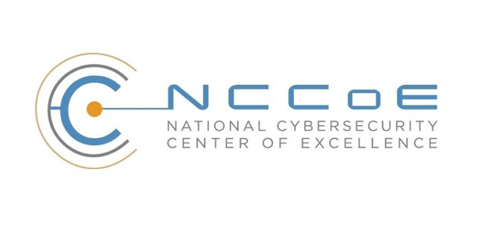 NCCoE Seeks Technology Collaborators for New Healthcare Sector Project