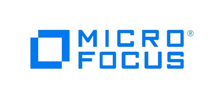 Micro Focus introduces Voltage SmartCipher, delivering transparent unstructured data protection for privacy compliance and secure collaboration