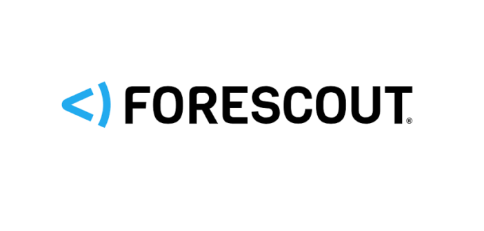 Forescout's 2020 technology predictions