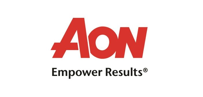 Aon announces new security architecture & risk lead in expanded Cyber Solutions Group