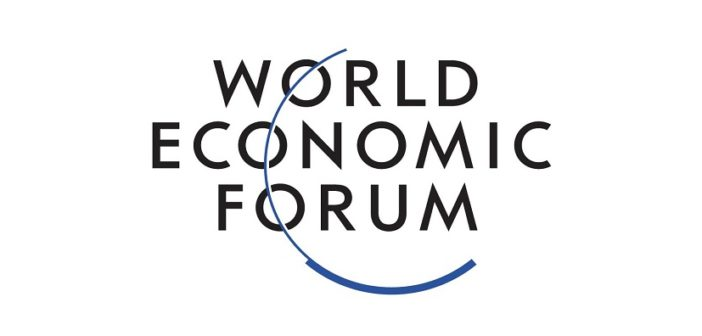 World Economic Forum Comment on COVID-19 infodemic – launches Action Platform