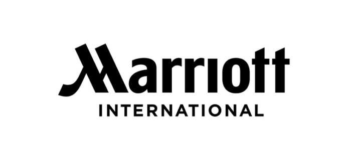 Marriott International Notifies Guests of Property System Incident – 5.2 million guests data may be compromised