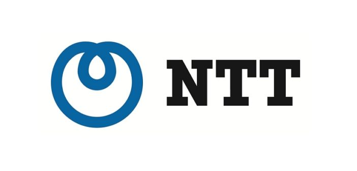 NTT Ltd.'s Global Threat Intelligence Report: Attack volumes up as cyber criminals innovate faster and automate attacks