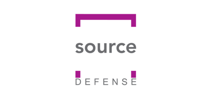 Source Defense raises $10.5 Million to Prevent Magecart Attacks and Support Growing Demand
