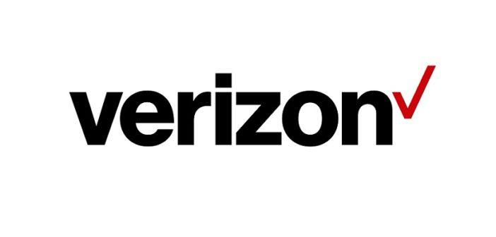 Money still makes the cyber-crime world go round – Verizon Business 2020 Data Breach Investigations Report