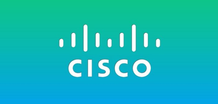 Cisco 2020 CISO Benchmark Report: Cybersecurity is a High Priority for Australian Executives, But Security Complexity and Cyber Fatigue Major Challenges