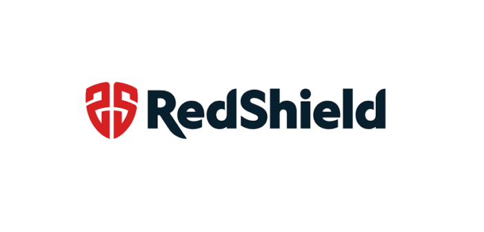 RedShield appoints Chief Revenue Officer in U.S. Push