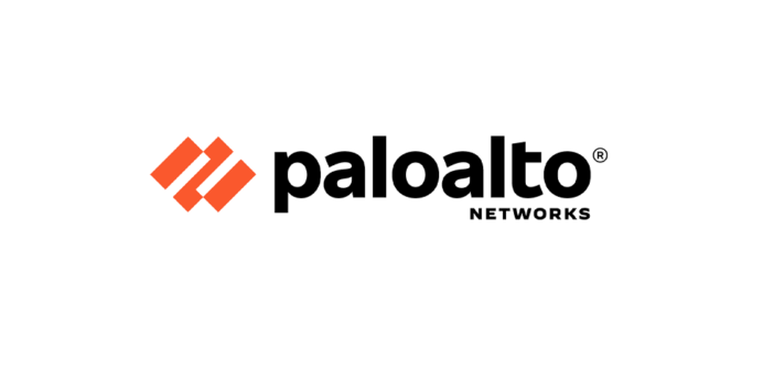 Palo Alto Networks Introduces Industry's First Next-Generation SD-WAN Solution Enabling the Secure Cloud-Delivered Branch and Simplified Network Operations