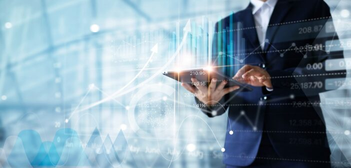 Fortinet reports second quarter 2020 financial results