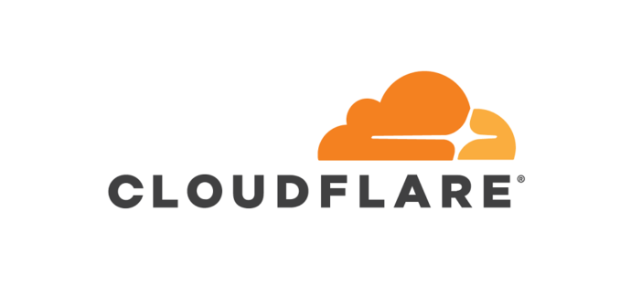 Cloudflare Partners with the Internet Archive to Keep the Web Always Online™