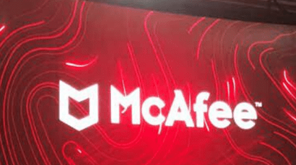 COVID-19-THEMED THREATS AND POWERSHELL MALWARE SURGE IN Q2 2020: MCAFEE