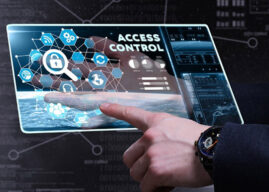 Why your access control system could be compromising your security