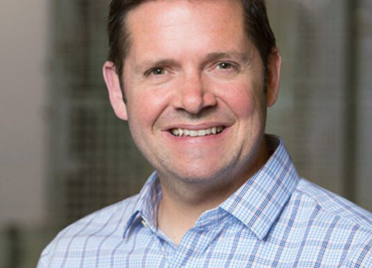 ReliaQuest expands its growing leadership with 3 new cyber execs