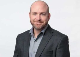 Ping Identity Names Jason Kees as Chief Information Security Officer