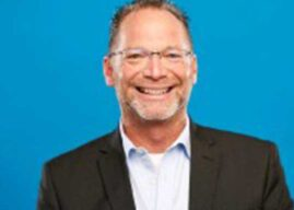 LogMeIn Names Patrick McCue as Global Vice President of Channel Sales
