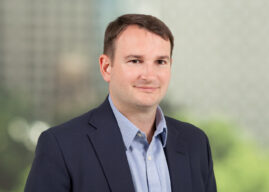 Cybersecurity Expert Joins Accenture
