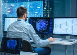 Global Coalition Builds to Protect Cyber Researchers