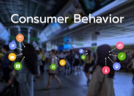 New Bitdefender Report Reveals Majority of Online Consumers Practice Risky Behaviour for Data Protection, Digital Identity and Device Management